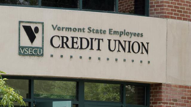 Secu Federal Credit Union
