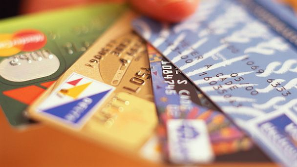 Best debit card deals