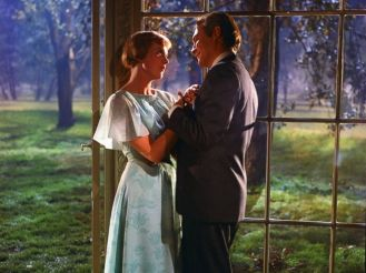 Image result for the sound of music 1964 movie