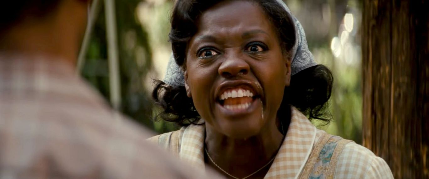 https://i0.wp.com/a.abcnews.com/images/Entertainment/HT_viola_davis_fences_jef_160927_12x5_1600.jpg?resize=1366%2C571