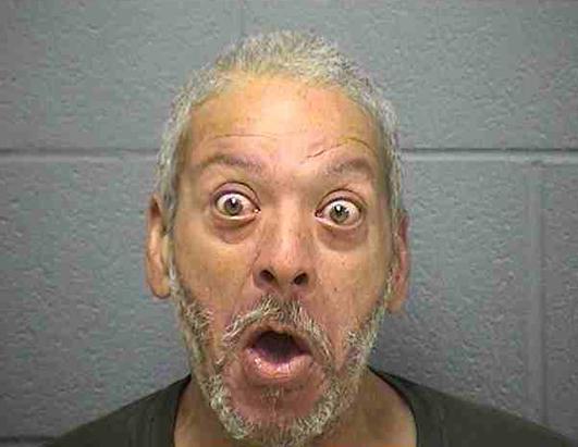 Beezow Doo-Doo Zopittybop-Bop-Bop Arrested