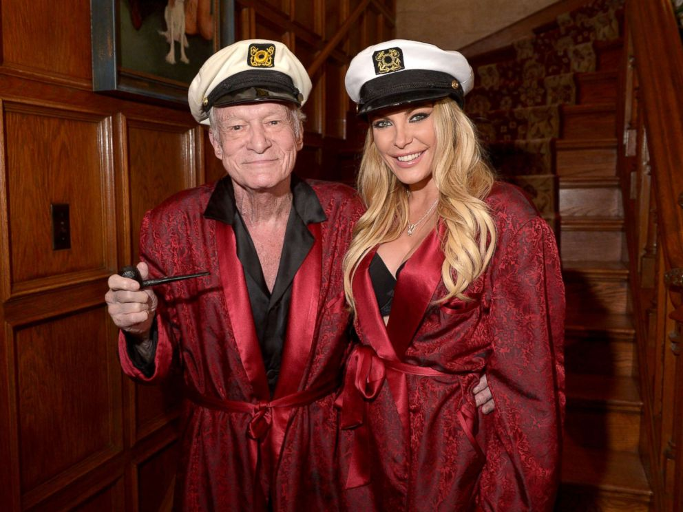 Image result for hugh hefner high resolution images