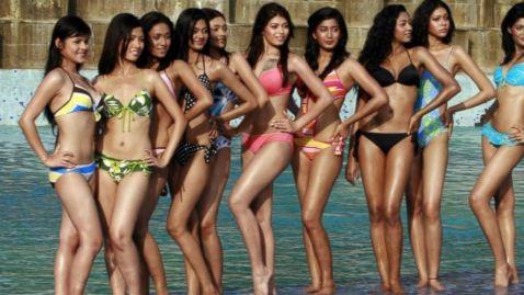 Image result for Miss world