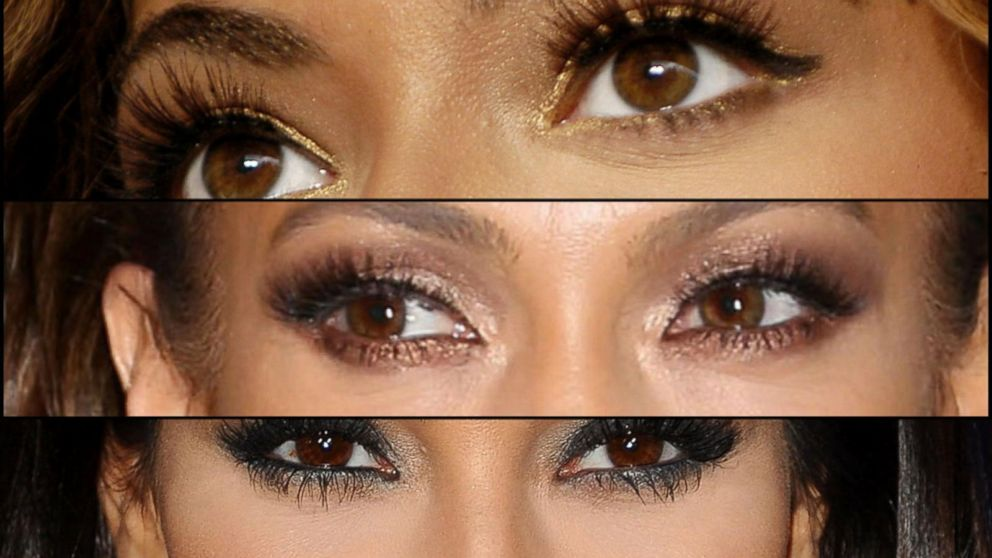 How Safe are Your Eyelash Extensions  ABC News