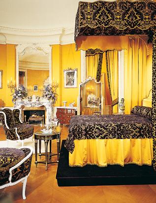 https://i0.wp.com/a.abcnews.com/images/GMA/ht_mrs_vanderbilt_room_090627_ssv.jpg