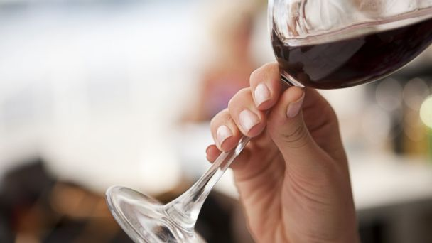 3 Things You Need to Know About Alcohol and Breastfeeding ...