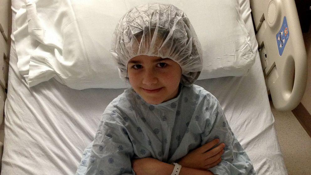Pediatric Melanoma a Difficult Diagnosis as Cases Rise
