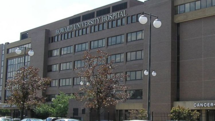 Ebola Scare Hits Washington, Latest of About 100 Alerts to ...