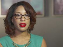 Asia McClain Speaks Out About 'Serial''s Adnan Syed - ABC News