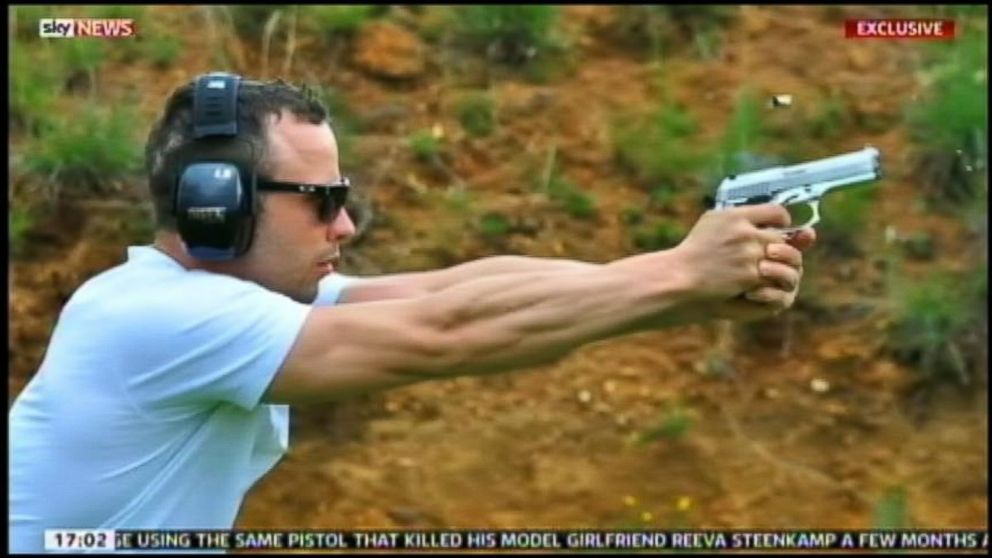 https://i0.wp.com/a.abcnews.com/images/International/ABC_skynews_oscar_pistorius_gun_jt_140301_16x9_992.jpg