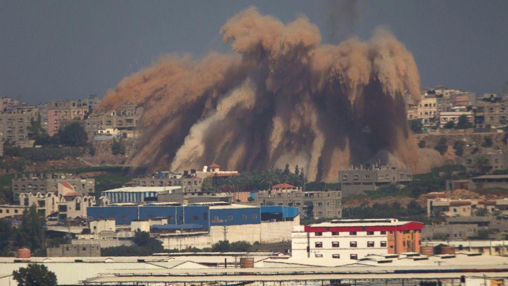 https://i0.wp.com/a.abcnews.com/images/International/AP_GAZA_140709_dg_16x9_992.jpg