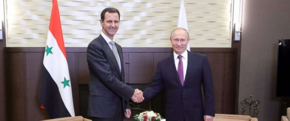 https://i0.wp.com/a.abcnews.com/images/International/HT_Assad_Putin_171131KA_12x5_992.jpg