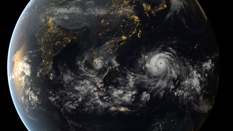 https://i0.wp.com/a.abcnews.com/images/International/HT_typhoon_haiyan_nt_131107_16x9_992.jpg