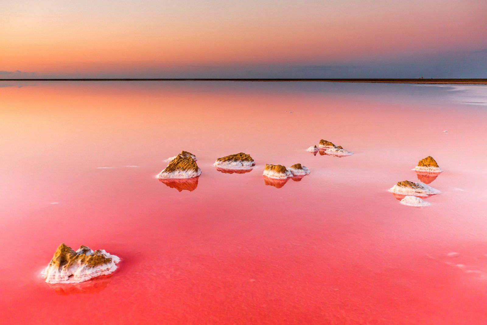 https://i0.wp.com/a.abcnews.com/images/International/cn_red_Salt_lake_Koyashskoye4_wg_150612_3x2_1600.jpg