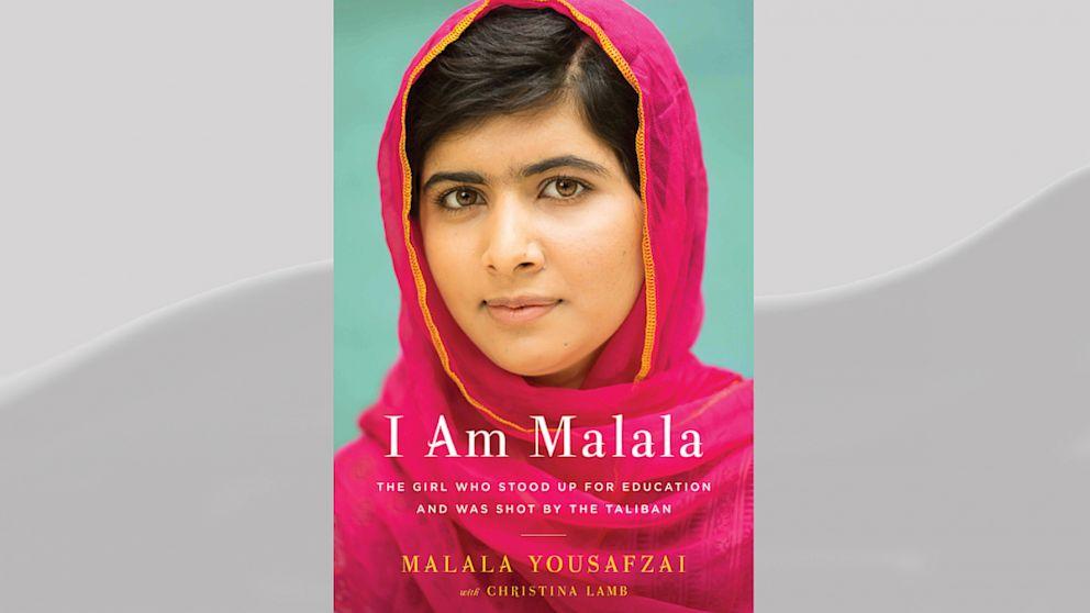 Malala Yousafzai Describes Moment She Was Shot Point-Blank