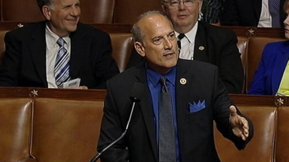 Image result for photos of Rep. Tom Marino (