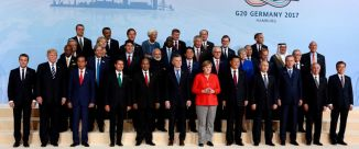 Image result for g 20