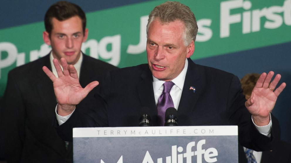 Image result for photo of mcauliffe