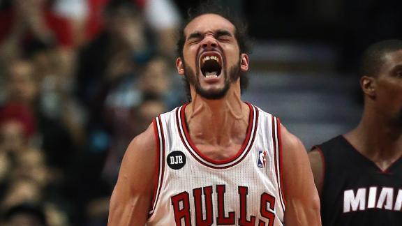 https://i0.wp.com/a.abcnews.com/images/Sports/espnapi_dm_140309_COM_NBA_Interview_Joakim_Noah_postgame_wmain.jpg