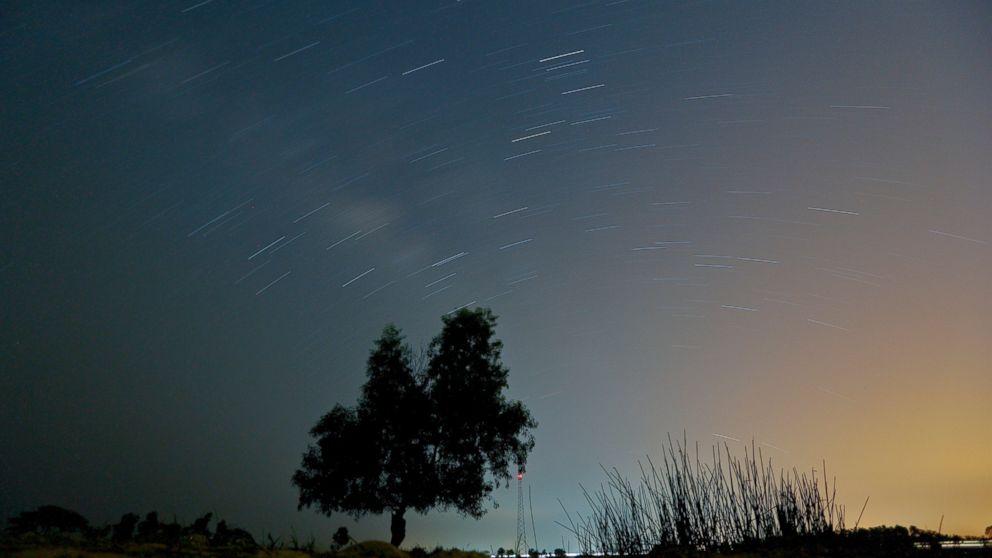 https://i0.wp.com/a.abcnews.com/images/Technology/EPA_meteor_kab_150423_16x9_992.jpg