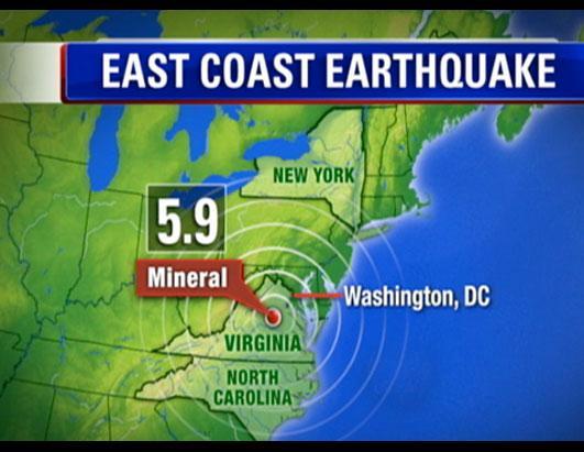 https://i0.wp.com/a.abcnews.com/images/Technology/abc_earthquake_graphic_2_dm_110823_ssh.jpg