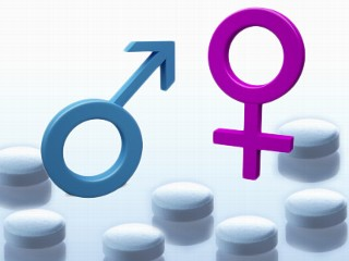 Puberty-Blocking Drugs for Gender Confused Teens