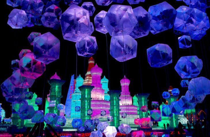 http://i0.wp.com/a.abcnews.com/images/Travel/AP_Harbin_Ice_Festival_2_ER_160105_23x15_1600.jpg?resize=730%2C476