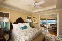 Hotel Suite Of Week Beach Village Cottage