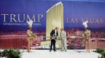 Donald Trump' Life In - Abc