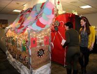 20/20's Holiday Decorating Contest Photos - ABC News