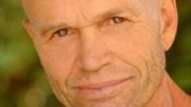 """PHOTO: Micah True, 60, an accomplished ultrarunner featured in the best-selling book """"Born To Run,"""" has been missing in New Mexico?s Gila National Forest since Tuesday."""