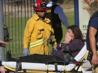 http://abcnews.go.com/US/10-deadliest-mass-shootings-modern-us-history/story?id=50234345