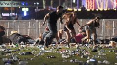 vegas shooting2 gty ml 171002 16x9t 240 - More than 50 dead in Las Vegas after deadliest shooting in modern US history