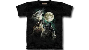 http://a.abcnews.com/images/WN/ht_three_wolf_moon_090527_wmain.jpg