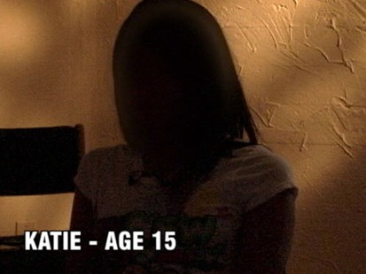 Portland Emerges as a Hub for Child Sex Trafficking  ABC News