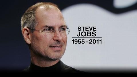 abc steve jobs obit 111005 wblog Remembering Steve Jobs: GMA Live Coverage