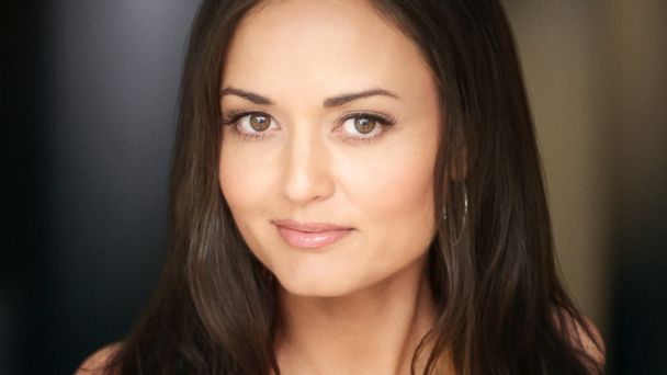 Dancing With The Stars Danica McKellar Voted Off In
