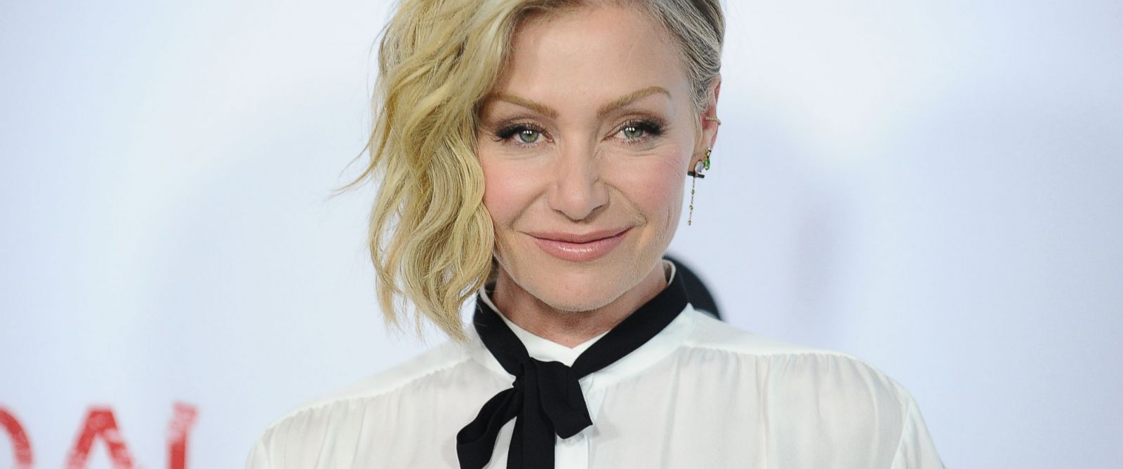 Image Result For Portia De Rossi On Her Painful Struggle With Bulimia