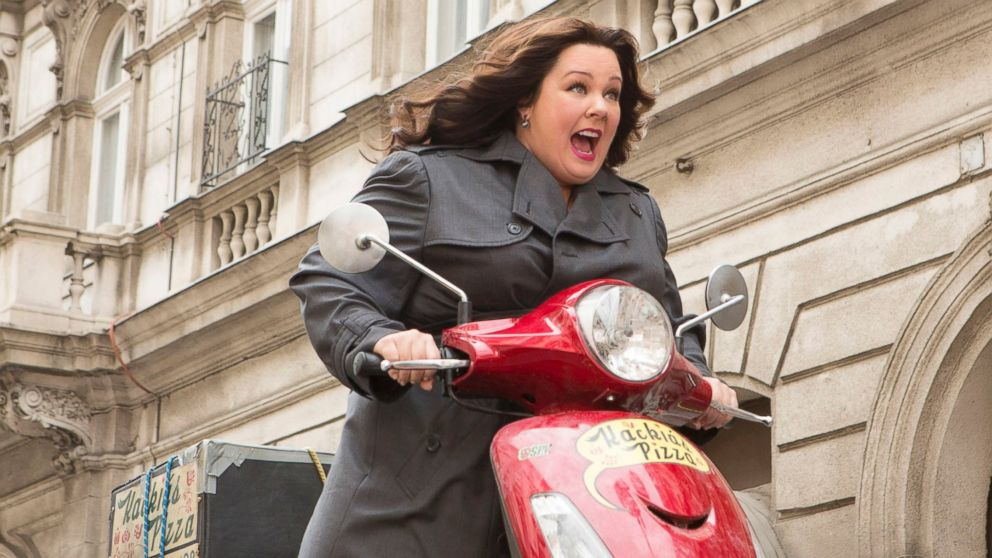 https://i0.wp.com/a.abcnews.go.com/images/Entertainment/ht_melissa_mccarthy_spy_01_jc_150605_16x9_992.jpg