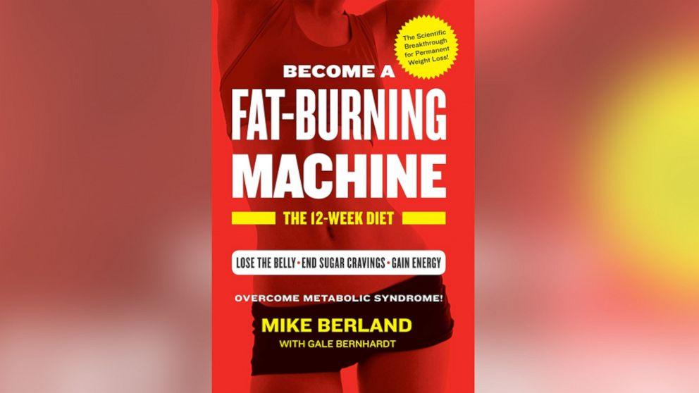 JumpStart Your 2016 WeightLoss With FatBurning Machine