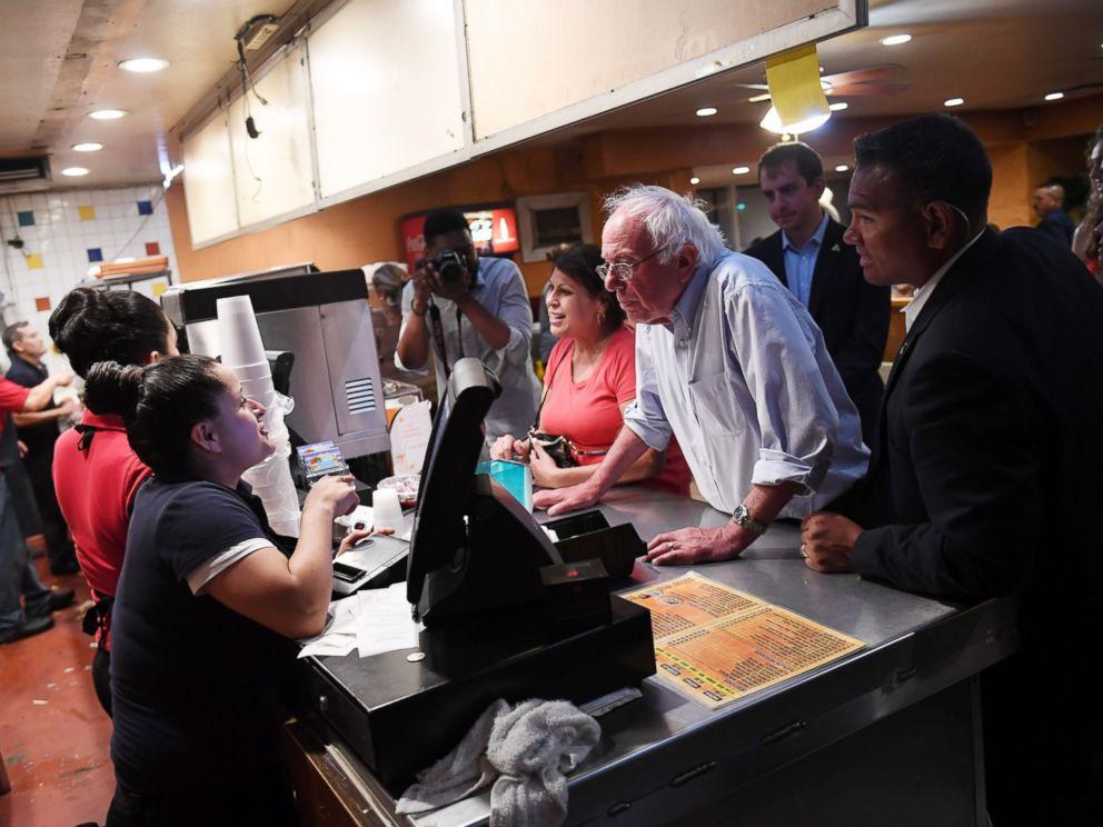 Waffle House Fresno