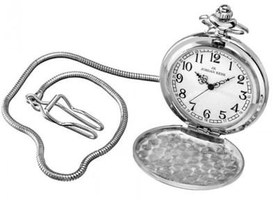 Omega Chronometer CCCR 20` 23J 24h 18k Gold World Time 19066