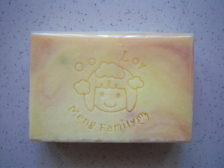 野薑花香皂 @ loy 愛作皂 :: 隨意窩 Xuite日誌