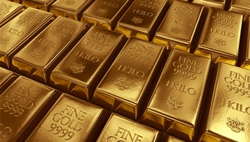 gold prices may rise