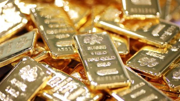 Gold Price Forecast: Descending Channel Prevails - Key Levels for ...