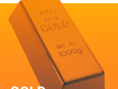 Gold Price Forecast: After All-Time Highs, Time for Profit Taking?