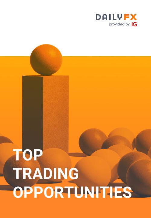 Key trading opportunities in 2021
