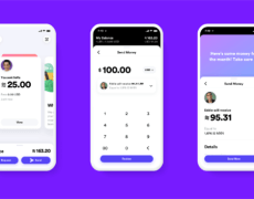 Will Facebook Libra Cryptocurrency Undermine Financial System?