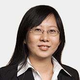 Renee Mu