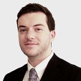 Peter Hanks of DailyFX